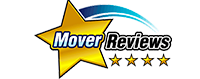 Mover Review